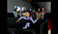 Teen Titans Forces of Nature4600001 (2158)