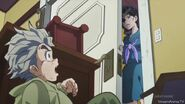 Watch JoJo e9 dub 0473
