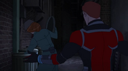 Avengers Assemble (513)