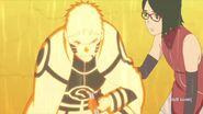 Boruto Naruto Next Generations - 21 0859
