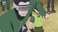 Boruto Naruto Next Generations Episode 24 0112