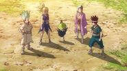 Dr. Stone Episode 9.mp4 0891