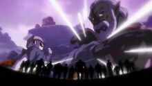 Dragon Ball Super Episode 127 0762