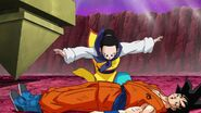 Dragonball Super Tournament (28)