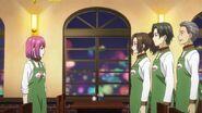 Food Wars Shokugeki no Soma Season 2 Episode 11 0423