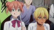 Food Wars Shokugeki no Soma Season 2 Episode 1 0541