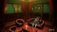 Gundam-2nd-season-episode-1315986 25237446847 o