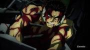 Gundam Orphans Last Episode12260