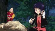 My Hero Academia Season 2 Episode 23 0514