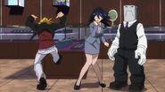 My Hero Academia Season 3 Episode 20 0546