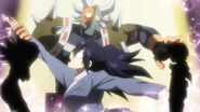 My Hero Academia Season 3 Episode 20 0671