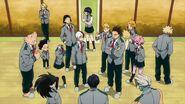 My Hero Academia Season 4 Episode 19 0361