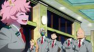 My Hero Academia Season 4 Episode 19 0571