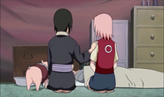 183 Naruto Outbreak (167)
