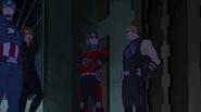 Avengers Assemble (1113)
