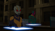 Avengers Assemble (261)