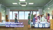 Boruto Naruto Next Generations - 11 0056