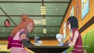 Boruto Naruto Next Generations - 20 0075