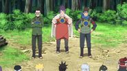 Boruto Naruto Next Generations Episode 36 0200