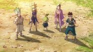 Dr. Stone Episode 9.mp4 0883