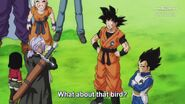 Dragon Ball Heroes Episode 21 201