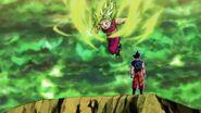 Dragon Ball Super Episode 116 0420