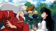 EGVrM296MTI= o inuyasha-possessed-by-a-parasite-shippo-our-worst-enemy