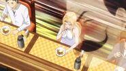 Food Wars! Shokugeki no Soma Episode 23 0444