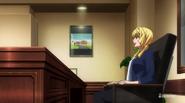 Gundam-orphans-last-episode24634 41499747144 o