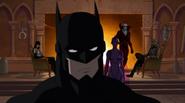 Justice-league-dark-206 42187068594 o