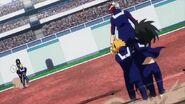 My Hero Academia 2nd Season Episode 04 0794