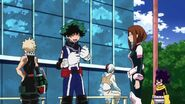My Hero Academia Episode 09 0780