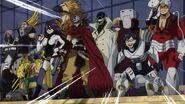 My Hero Academia Episode 13 0475