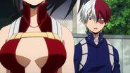 My Hero Academia Season 2 Episode 22 0951