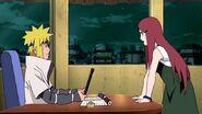 Naruto-shippden-episode-dub-444-0657 41802941564 o