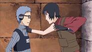 Naruto Shippuden Episode 242 0208