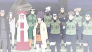 Naruto Shippuden Episode 474 0272