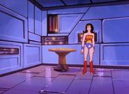 The-legendary-super-powers-show-s1e01b-the-bride-of-darkseid-part-two-0440 43378957192 o