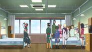 Boruto Naruto Next Generations - 11 0107