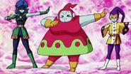 Dragon Ball Super Episode 102 0408