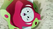 Dragon Ball Super Episode 117 0758