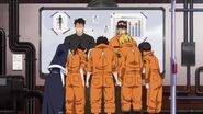 Fire Force Episode 11 0029