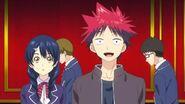 Food Wars! Shokugeki no Soma Episode 13 0349
