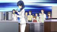 Food Wars! Shokugeki no Soma Episode 13 1108