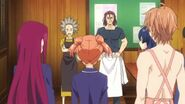 Food Wars! Shokugeki no Soma Episode 15 0867