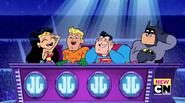Justice League's Next Top Talent Idol Star (229)