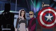 Marves Avengers Assemble 9 - 0.00.07-0.22.09 0193