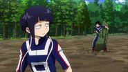My Hero Academia 2nd Season Episode 03 0651