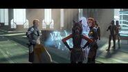 Star Wars The Clone Wars Season 7 Episode 10 0134