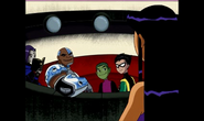 Teen Titans Forces of Nature4600001 (2413)